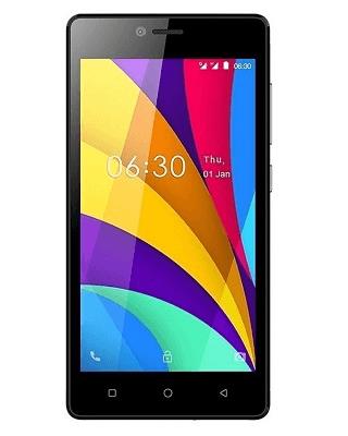 Cheap Android phones in NIgeria itel 1507