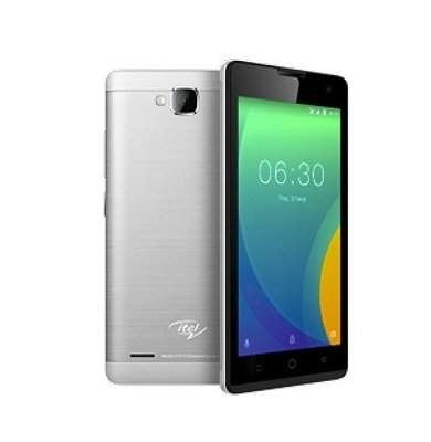 Cheap Android phones in NIgeria itel 1513