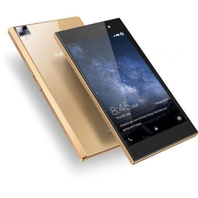 infinix phones and prices in Naira