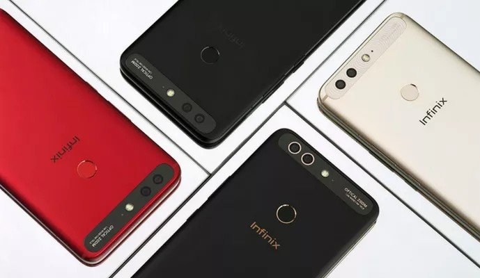infinix zero 5 specifications - infinix zero 5 vs tecno phantom 8