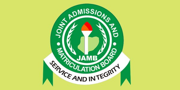 jamb profile registration - create jamb profile - jamb registration 2019
