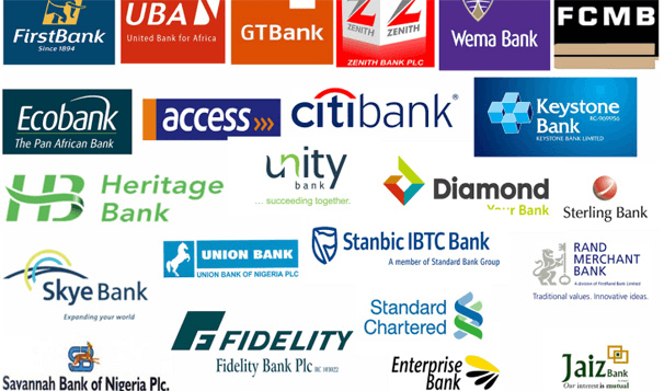 how to check Sterling Bank Account Balance on Phone - access bank airtime recharge code - fcmb airtime recharge code