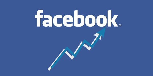 how to increase engagement on Facebook business page