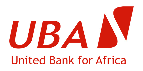 Download UBA Mobile Banking App for Android and IOS - HowToTechNaija