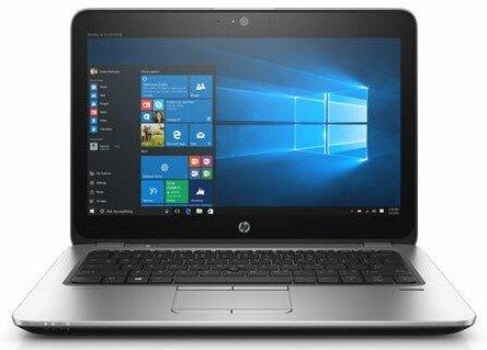 HP EliteBook 820 G4 Specs