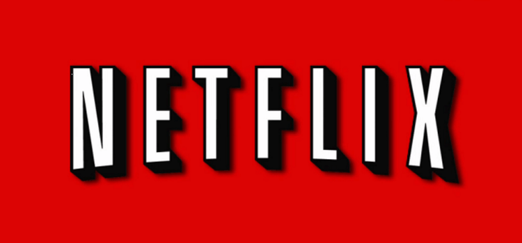 how to watch Netflix Offline on Laptop