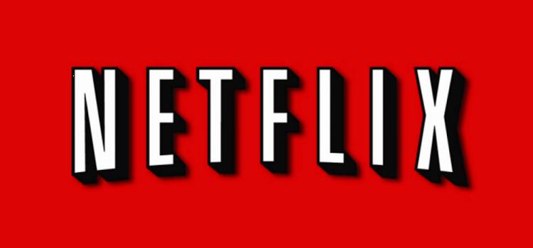 how to watch Netflix Offline on Laptop
