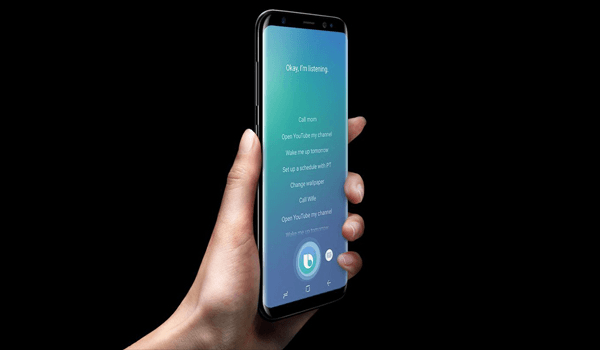 how to install bixby on any samsung smartphone