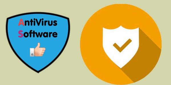 best free antivirus for windows