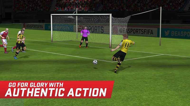 fifa 17 apk and obb download for android