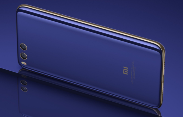 Xiaomi mi 6 price and full specifications