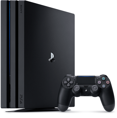 Sony PS4 pro price and specs