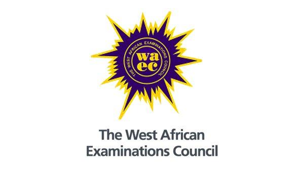 waec gce 2017 registration - check waec result 2017