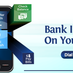 fidelity bank mobile transfer code - fidelity bank airtime recharge code
