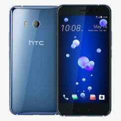 htc u11 price and specs
