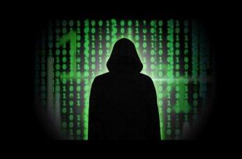prevent wannacry ransomware attack