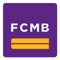 fcmb mobile transfer code to other banks - fcmb customer care - how to check fcmb account number