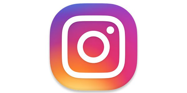 post pictures on instagram without the App