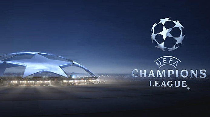 stream live champions league matches on facebook