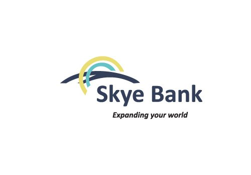 skye bank transfer code to other banks - skye bank customer care