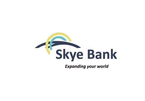skye bank transfer code to other banks - skye bank customer care
