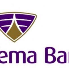wema bank code to check account balance