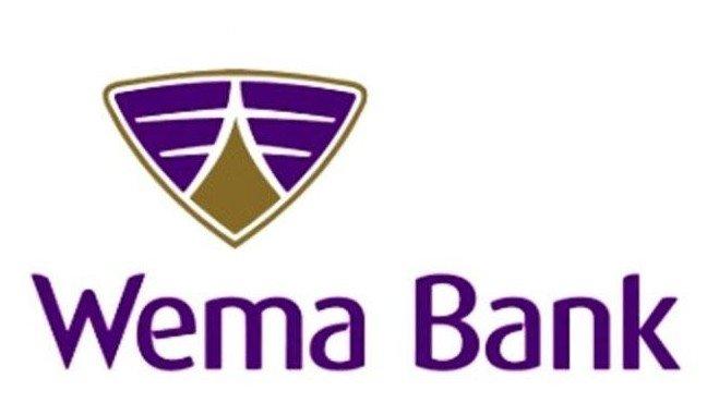 wema bank code to check account balance - how to check wema bank account number