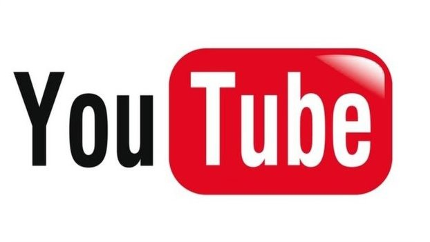 listen to youtube with screen off iphone