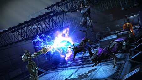 best offline rpg games for android