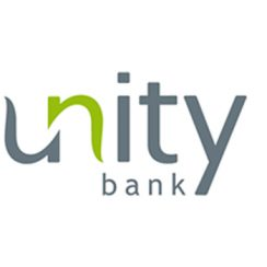 unity bank mobile transfer code