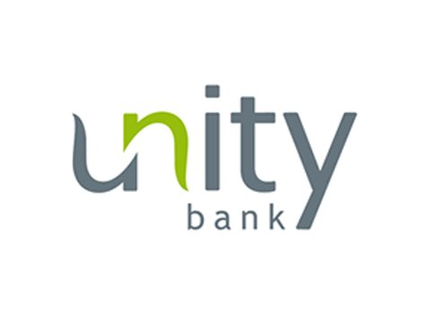 unity bank mobile transfer code