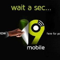 9mobile data plan - how to stop 9mobile data auto renewal