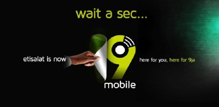 9mobile data plans - how to stop 9mobile data auto renewal