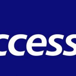 access bank mobile money transfer code - access bank customer care