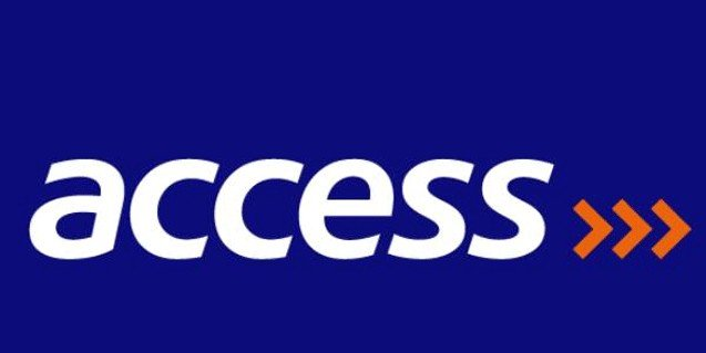 access bank mobile money transfer code - access bank customer care