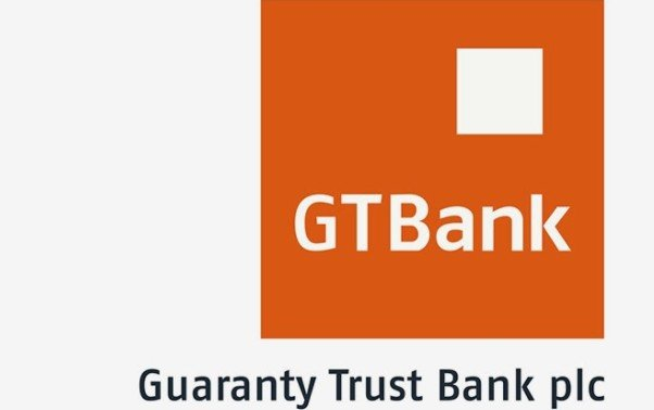 GTBank Airtime Recharge Code – How to Buy Airtime from