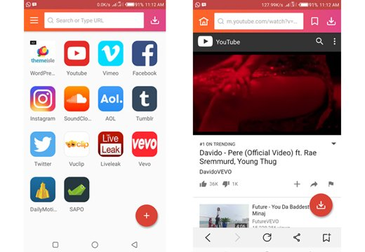 Hd tube video downloader 6 download apk for android aptoide.