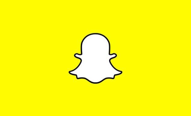app that saves snapchats - snapsaver apps