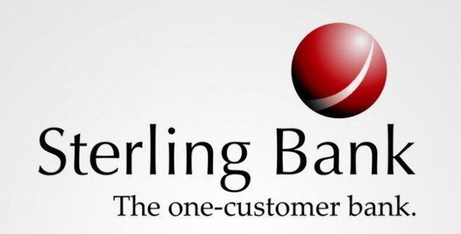 sterling bank mobile money transfer code