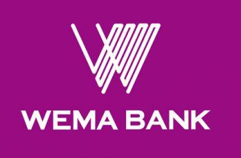 wema bank mobile money transfer code - wema bank airtime recharge code