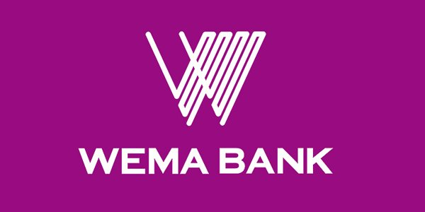 wema bank mobile money transfer code - wema bank airtime recharge code - wema bank customer care