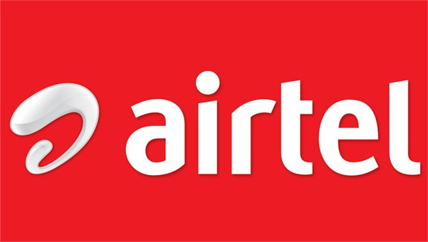 airtel unlimited data plan - check Airtel data balance