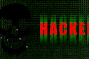 what to do if computer has been hacked