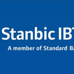 stanbic ibtc mobile transfer code