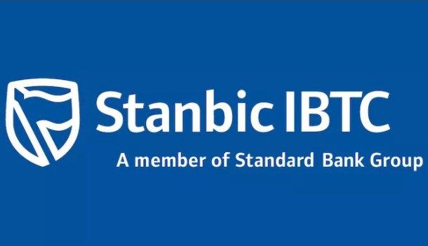 stanbic ibtc mobile transfer code