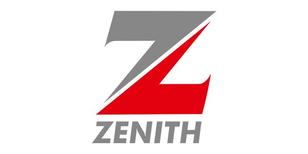zenith bank money transfer code - zenith bank airtime recharge code - zenith bank customer care