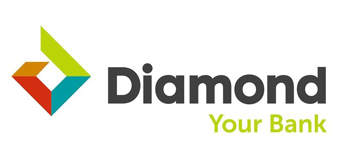 diamond bank app - how to check diamond bank account number