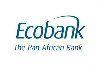 ecobank money transfer code - how to check ecobank account number