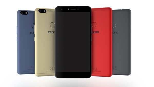 tecno spark k7 specs price review