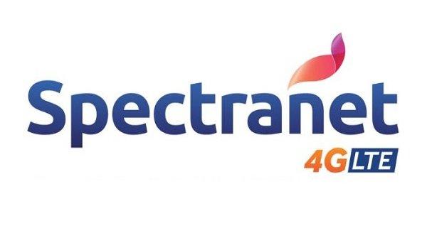 spectranet internet plans